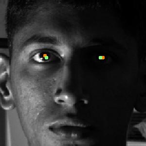 face detection matlab code free download pdf